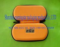 e-cigarette cases  MS-ECC-