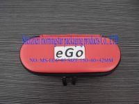 e-cigarette cases, MS-ECC- 05