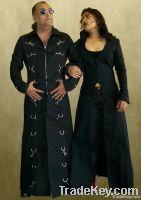 GOTHIC AND PUNK CLOTHING