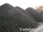 steam coal suppliers,steam coal exporters,steam coal manufacturers,steam coal traders,steam coal distributors,smokeless coal,low price coal,best price coal