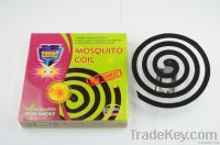 Suning black mosquito coils -non smoke A M001SN