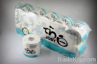 JOBY YJ TOILET TISSUE PAPER YJ2064