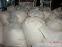 100% cashmere fibre