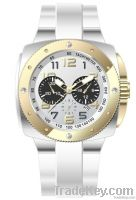 2012 New Arriaval Fashion Men Watch