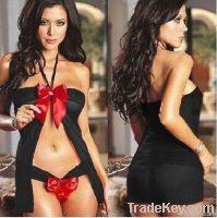 sexy valentine's lingerie