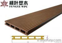 wpc outdoor floor