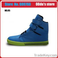 Free shipping wholesale HOT!Top Quality Shoes man's/women's shoes size
