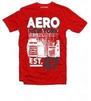 T-shirts Printed and Plain