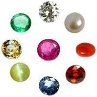Rashi Stones