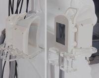 Best selling! 3 in 1 cryolipolysis machine velashape machine lipo laser machine