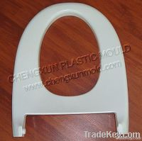 VALTOO mould/home appliances mould/toilet bowl mould/toilet plastic/to