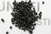 TPEthermoplastic elastomer plastic raw material--Factory direct sale