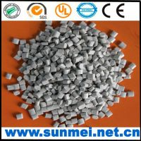 PC pellets--Factory direct sale