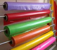 apparel fabric,apparel.packaging ,film,pu leather,pvc