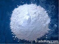 99.5% zinc oxide