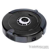 Good Robot Vacuum Cleaner Similar to Irobot