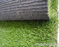 Mulitiuse Artificial Grass