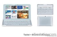 Quad Core Android Tablet Pc
