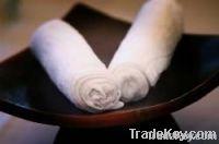 Oshibori towel