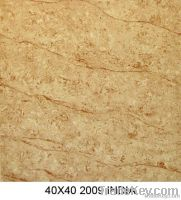 Ceramic Granite Porcelain interior and exterior Tiles