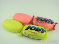 JOBY COLORFUL BATH  SOAP