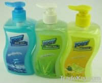 JOBY HAND WASHING LIQUID