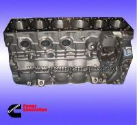 Cylinder Block C4946586