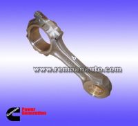 Connecting Rod D5010550534