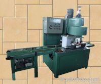 automatic tin can sealer machine for 18l paint can