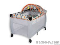 Baby Playpen, Baby Products, Baby Crib, baby playpen