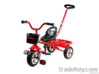 Kids Tricycle With Handle, Trike, Tricycle, baby tricycle, Children tricyc