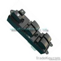 window lifter switch for Toyota, combination switch