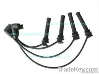 ignition cable for chery QQ