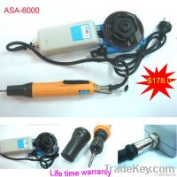 shanghai ASA electricscrewdrivers