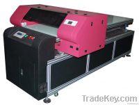 Flatbed Printer, A1 flatbed printer, printing machine, digital printer,