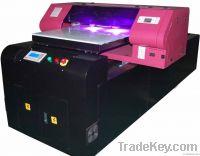 Digital UV Printer for Phonecases and Plastic Label Printing