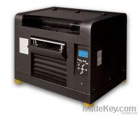 3D Digital Printer Of A3+ Size