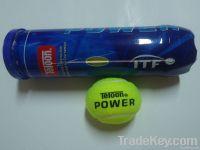 Teloon Tennis balls