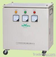 Dry-type autotransformer 2-1600KVA