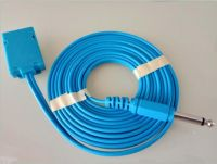 Reusable Grounding Pad Cable HK-1