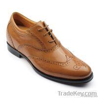 young men fashion shoes