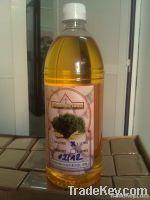 Pure Cosmetic Argan Oil
