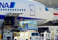 U-Globe Airfreight Services