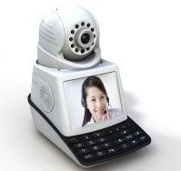 Video Phone Camera
