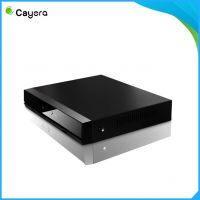 Full HD Network Video Recorder