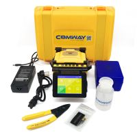 COMWAY A3 Fusion Splicer