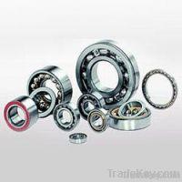 60 series deep groove ball bearing