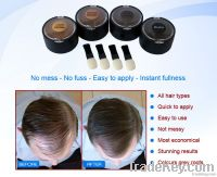 HairMate Hairloss Concealer