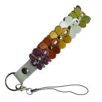 M4 Trendy handmade mobile strap