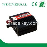 150w car power inverter dc to ac
